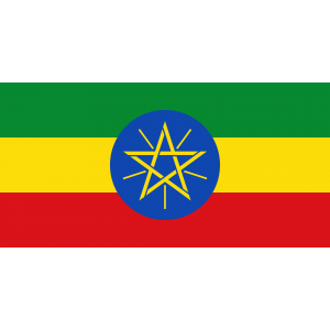 Ethiopia, Yirgacheffe
