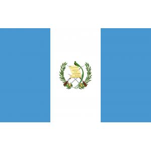 Decaf, Guatemala