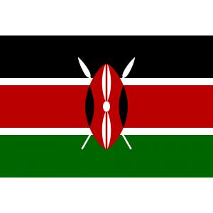 Kenya AA, Seven Seas Signature Collection