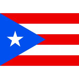 Puerto Rico, Hacienda Pons