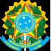 Wild Jacu Bird Peaberry, Brazil