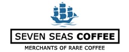 Seven Seas Coffee Ltd.