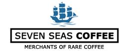 Seven Seas Coffee Ltd.